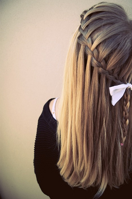 braided hair1