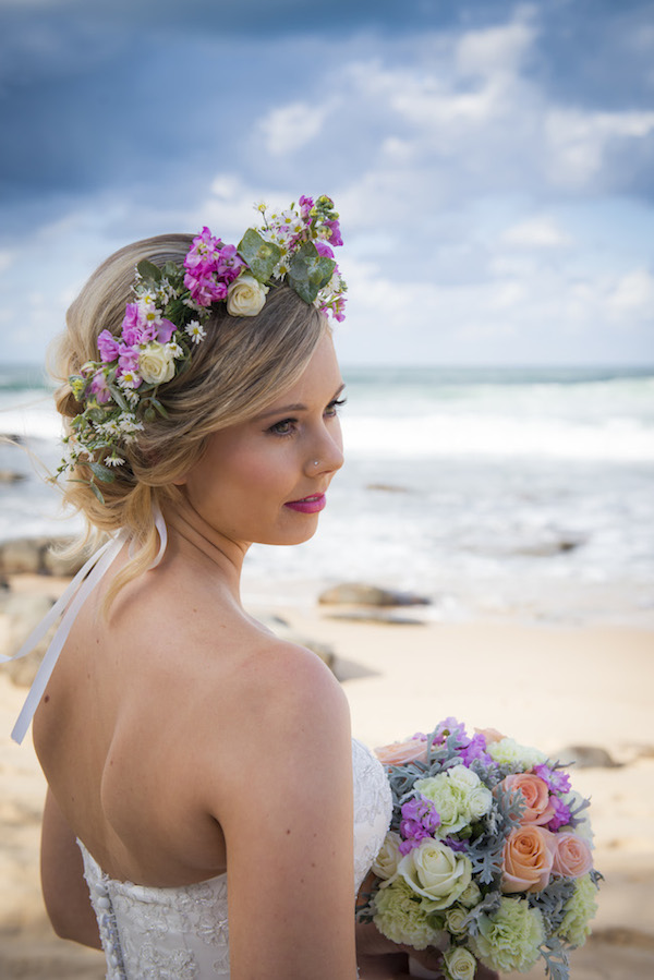Caloundra Makeup Artist_Sally Townsend Makeup Artistry_Stacey Schramm Photography12