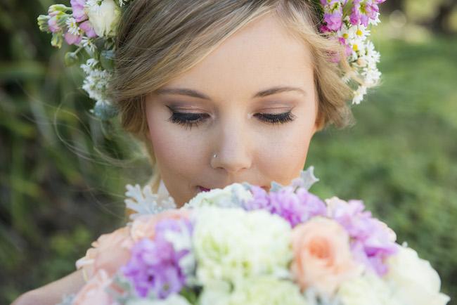 Caloundra Makeup Artist_Sally Townsend Makeup Artistry_Stacey Schramm Photography4