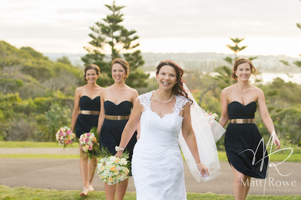 Sunshine Coast Wedding Photographer Matt Rowe-555