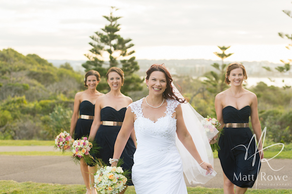 Sunshine Coast Wedding Photographer Matt Rowe-556