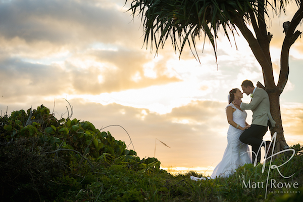 Sunshine Coast Wedding Photographer Matt Rowe-569