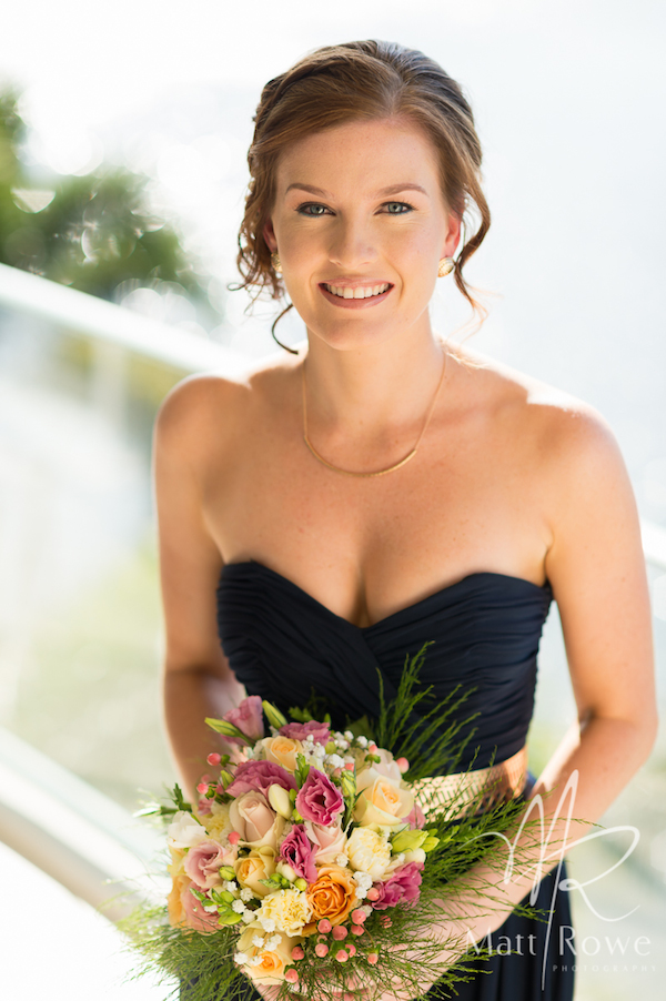 Sunshine Coast Wedding Photographer Matt Rowe-59