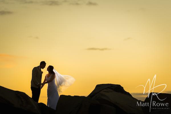 Sunshine Coast Wedding Photographer Matt Rowe-644