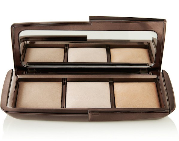 Hourglass Ambient Lighting Powder trio