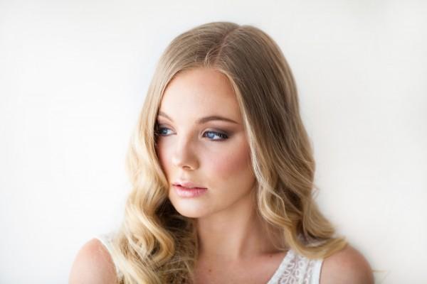 Sally_Townsend Makeup_ copy