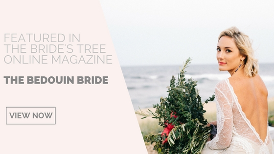 the-brides-tree-magazine-_-spring-16-_-bedouin-bride-_-email-signature