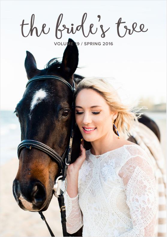 the-brides-tree-magazine-_-volume-19-_-spring-2016