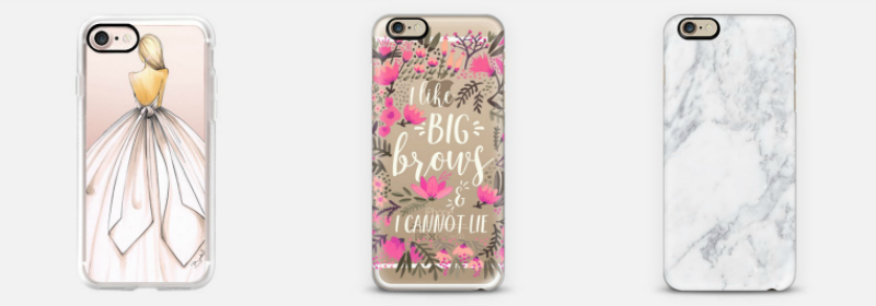 casetify-iphone-cases-_-christmas-gift