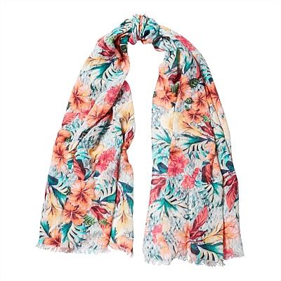 mimco-scarf