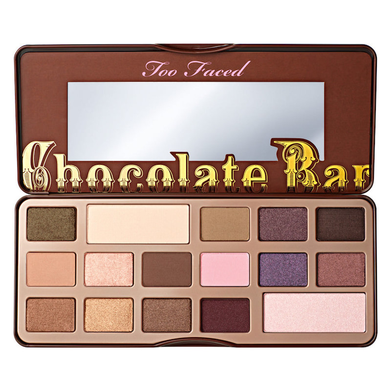 new-chocolate-bar-eyeshadow-palette-1-940