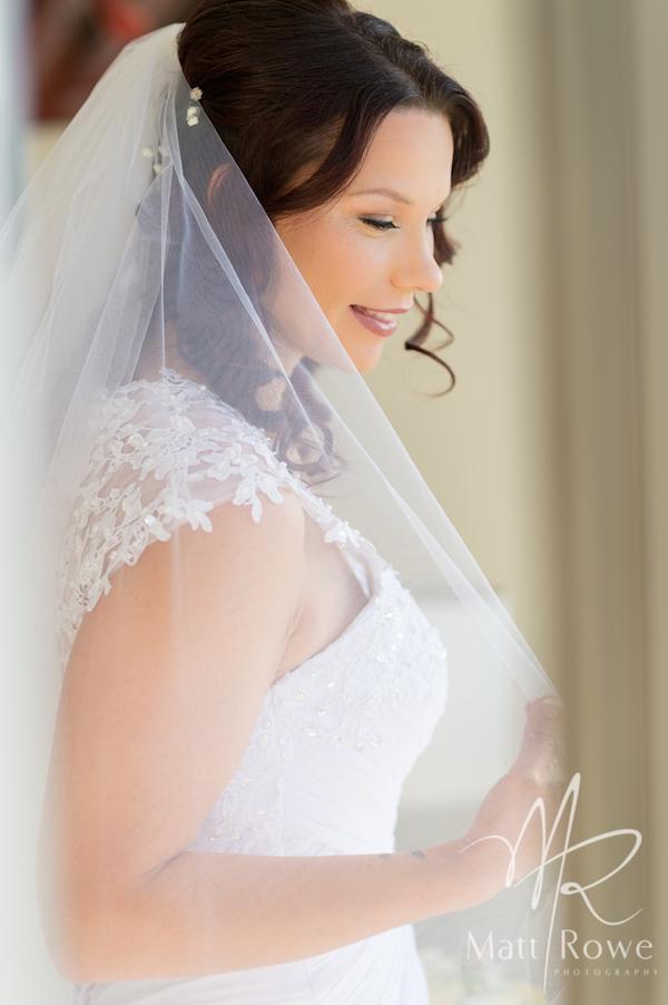 Sunshine Coast Wedding Photographer Matt Rowe-105