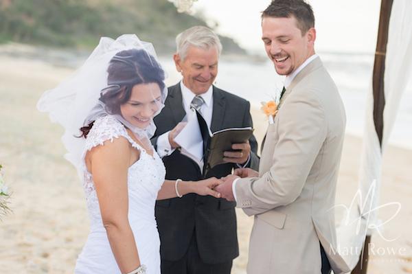 Sunshine Coast Wedding Photographer Matt Rowe-280