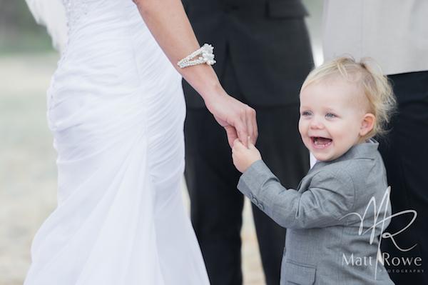 Sunshine Coast Wedding Photographer Matt Rowe-287