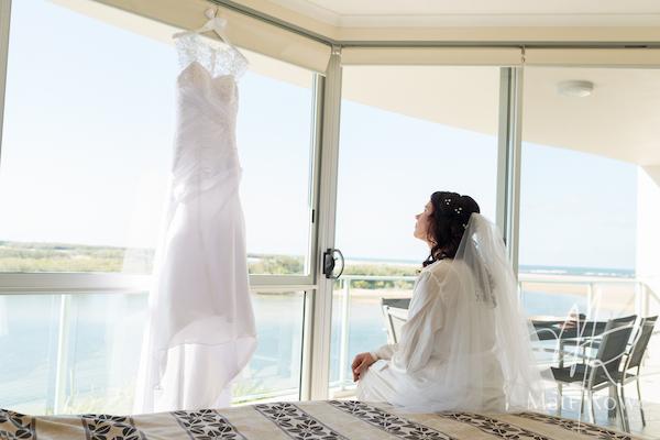 Sunshine Coast Wedding Photographer Matt Rowe-47
