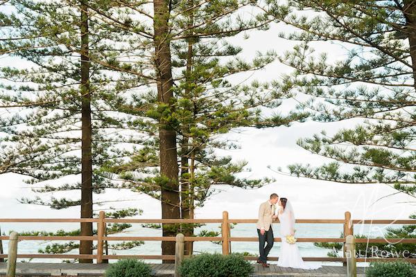 Sunshine Coast Wedding Photographer Matt Rowe-481