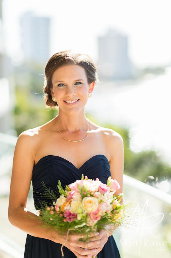 Sunshine Coast Wedding Photographer Matt Rowe-50