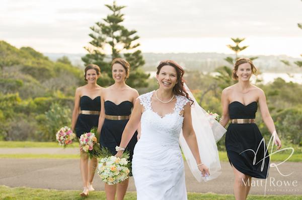 Sunshine Coast Wedding Photographer Matt Rowe-555