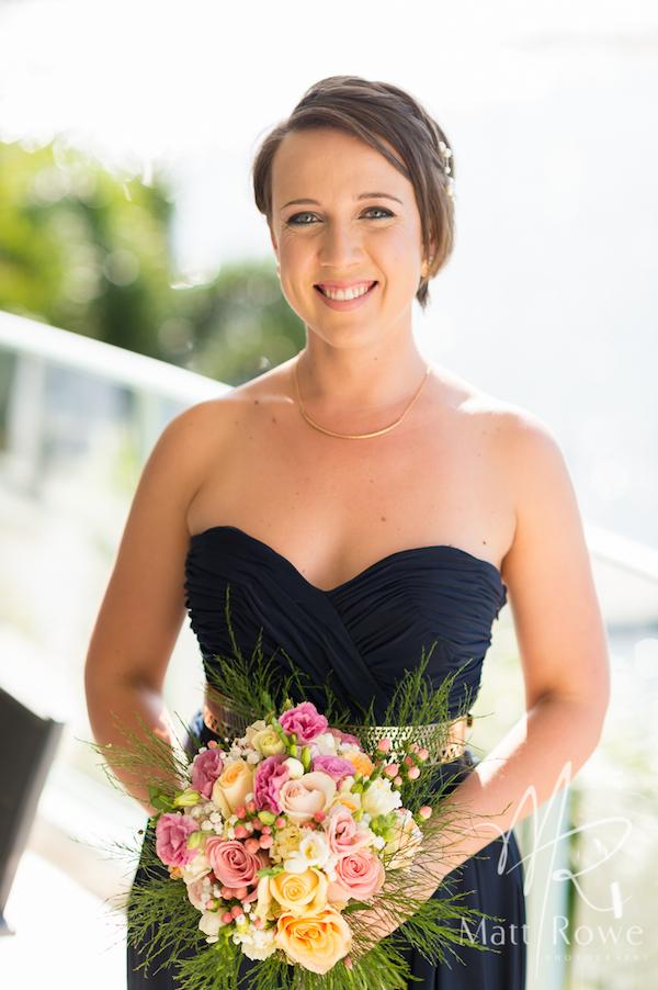 Sunshine Coast Wedding Photographer Matt Rowe-57