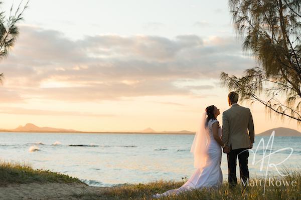 Sunshine Coast Wedding Photographer Matt Rowe-587