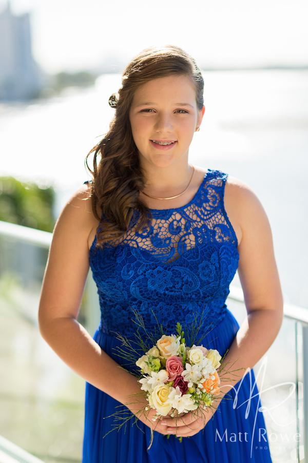 Sunshine Coast Wedding Photographer Matt Rowe-60