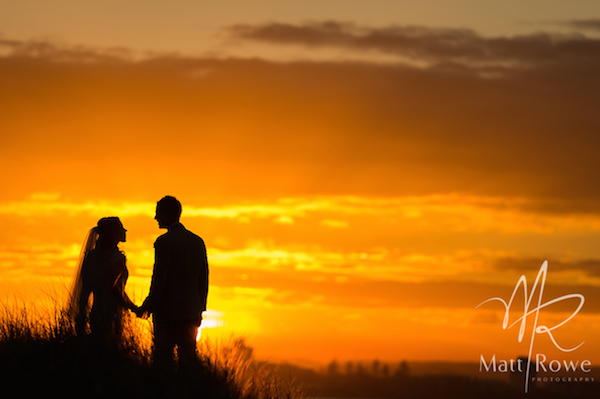 Sunshine Coast Wedding Photographer Matt Rowe-629