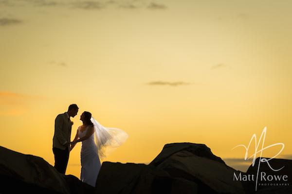 Sunshine Coast Wedding Photographer Matt Rowe-644