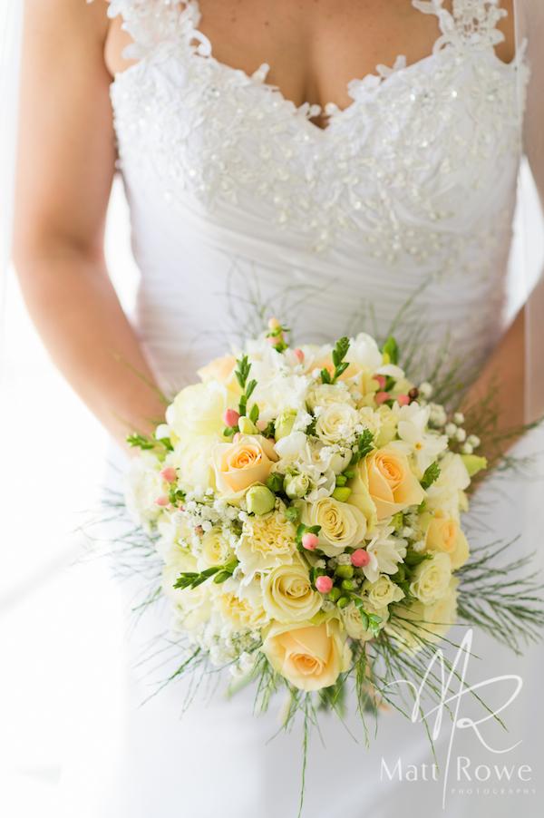 Sunshine Coast Wedding Photographer Matt Rowe-81