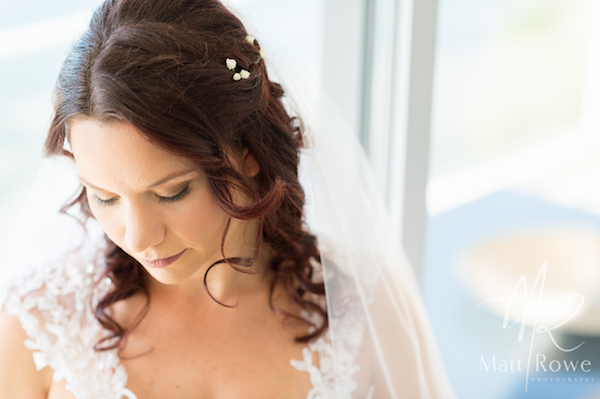 Sunshine Coast Wedding Photographer Matt Rowe-85