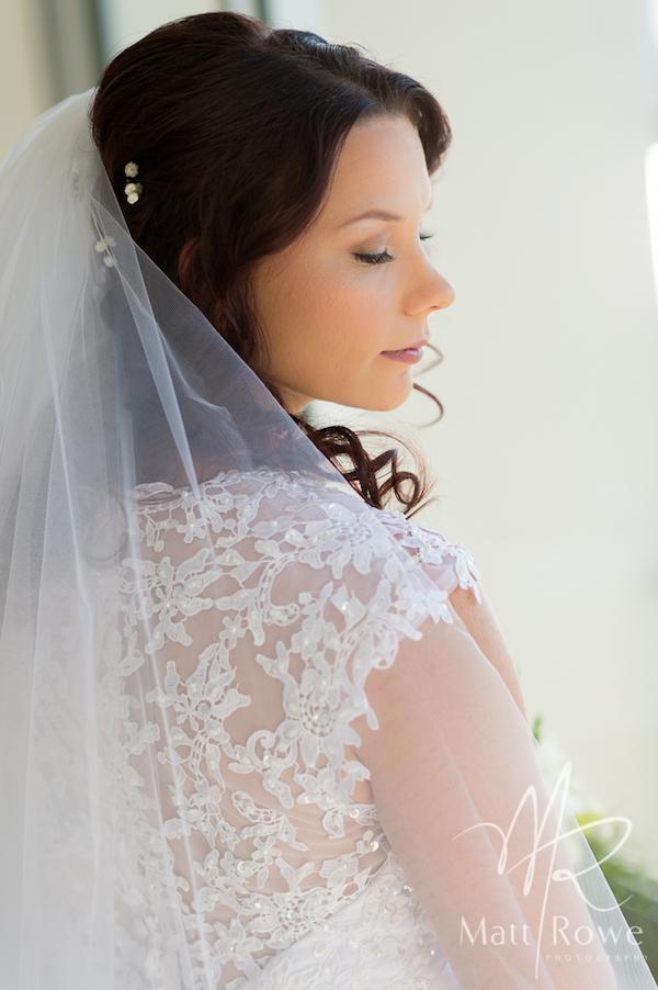 Sunshine Coast Wedding Photographer Matt Rowe-92