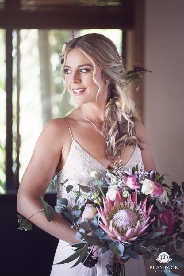 Lake_Weyba_Sunshine_Coast_Wedding_Photography_Playback_Studios_Larissa_Dane-1