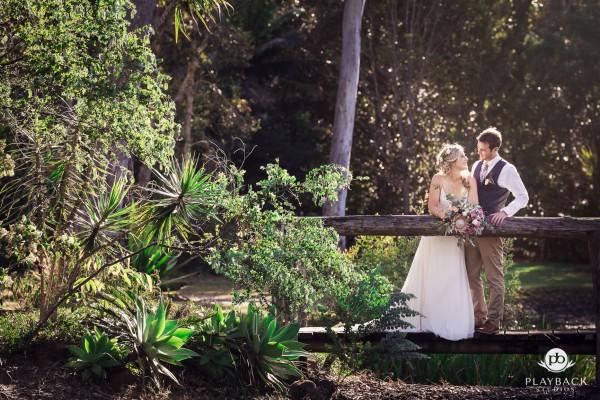 Lake_Weyba_Sunshine_Coast_Wedding_Photography_Playback_Studios_Larissa_Dane-2