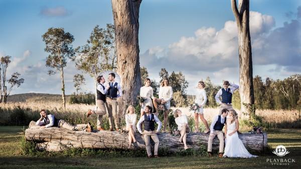 Lake_Weyba_Sunshine_Coast_Wedding_Photography_Playback_Studios_Larissa_Dane-4