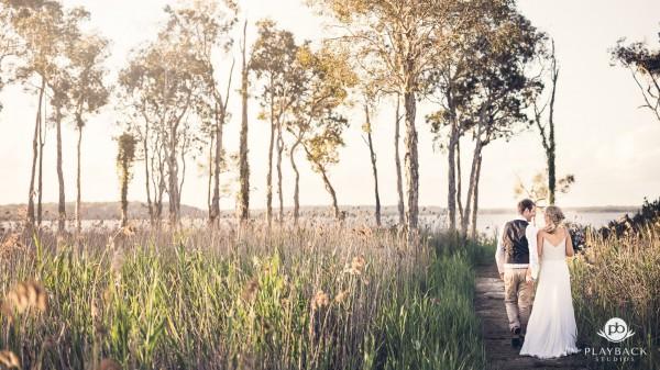 Lake_Weyba_Sunshine_Coast_Wedding_Photography_Playback_Studios_Larissa_Dane-5