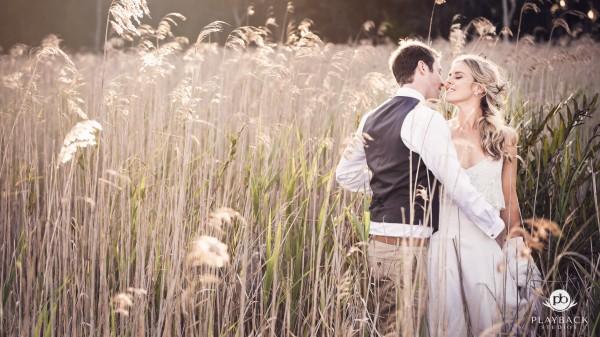 Lake_Weyba_Sunshine_Coast_Wedding_Photography_Playback_Studios_Larissa_Dane-6