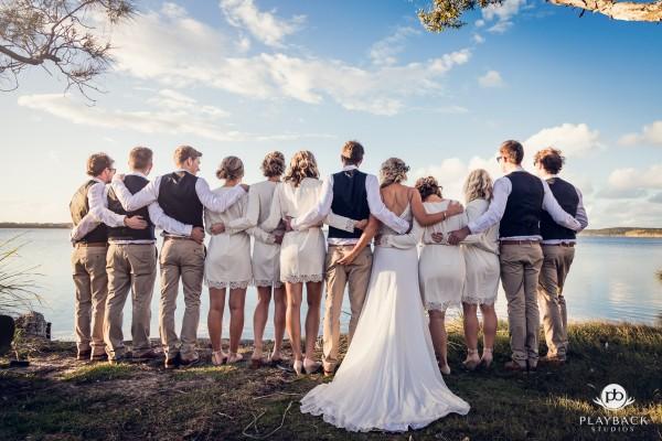 Lake_Weyba_Sunshine_Coast_Wedding_Photography_Playback_Studios_Larissa_Dane-7