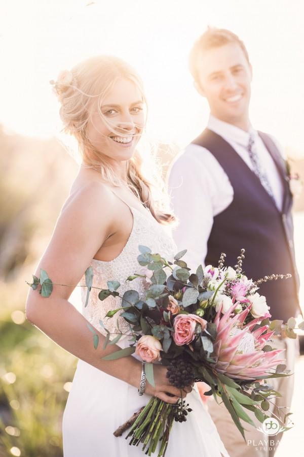 Lake_Weyba_Sunshine_Coast_Wedding_Photography_Playback_Studios_Larissa_Dane-8
