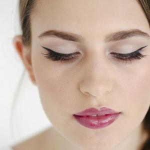 sallytownsend-makeupartist-portfolio