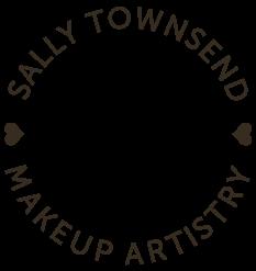 Sally Townsend