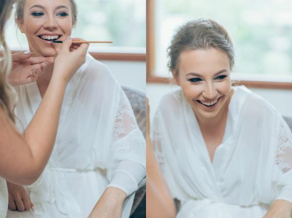 bridal makeup artist sunshine coast _ Sally Townsend Makeup Artist_